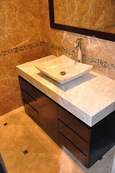 20 Best Bathroom Remodel Contractors In San Francisco  Bathtub Beauteous Bathroom Remodel San Francisco Design Ideas