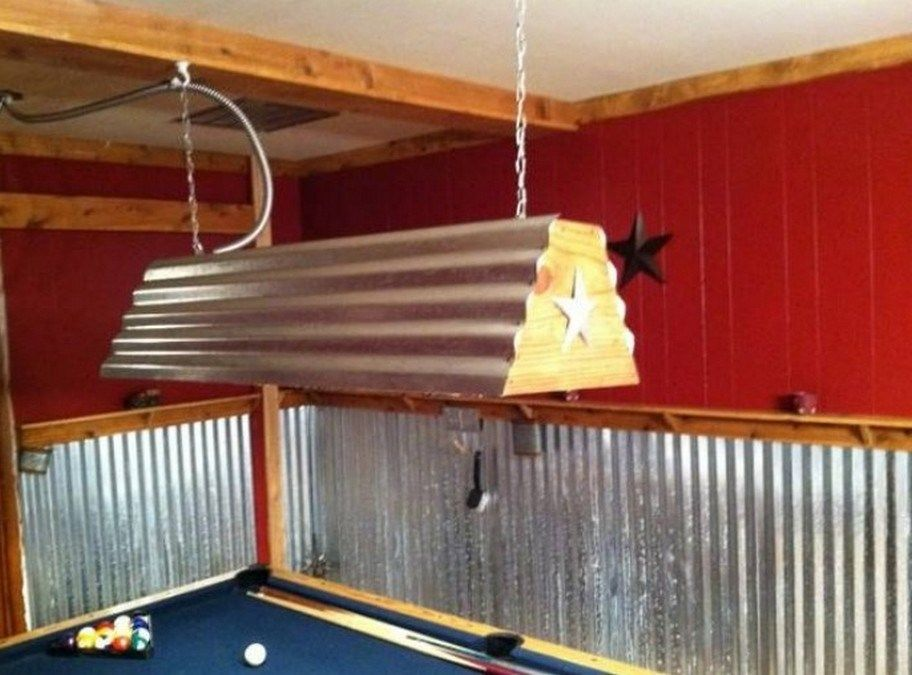 「Homemade Pool Table Lights」の画像検索結果 | ビリヤード ダーツ Billiard | Pinterest |  Homemade Pools