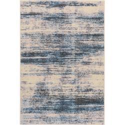 Short pile rugs#pile #rugs #short