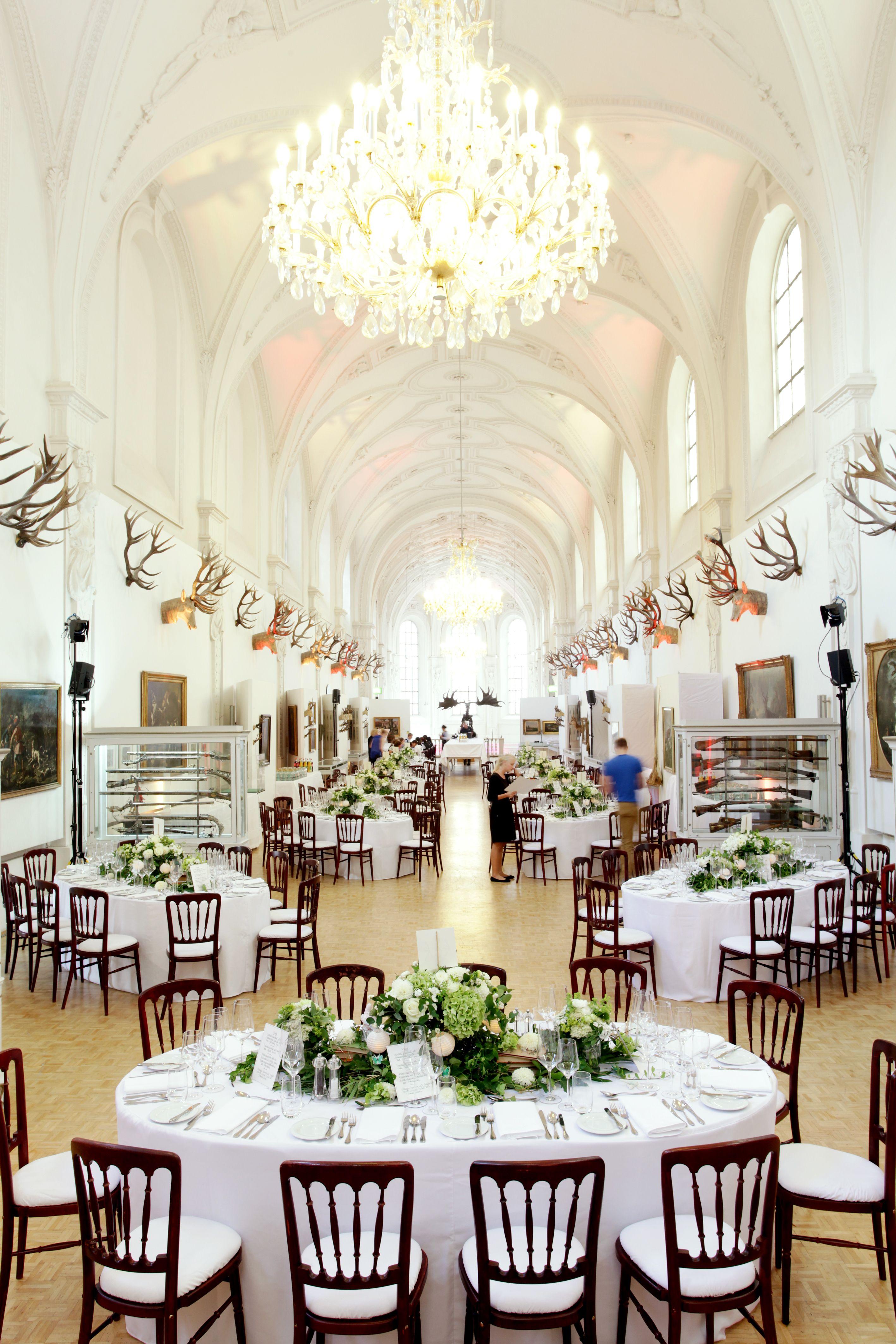 Was für ein Einsatz Wir bedanken uns ganz herzlich für all Mühe und Unterstützung Unsere Gäste und wir hatten eine fabelhafte entspannte Hochzeit