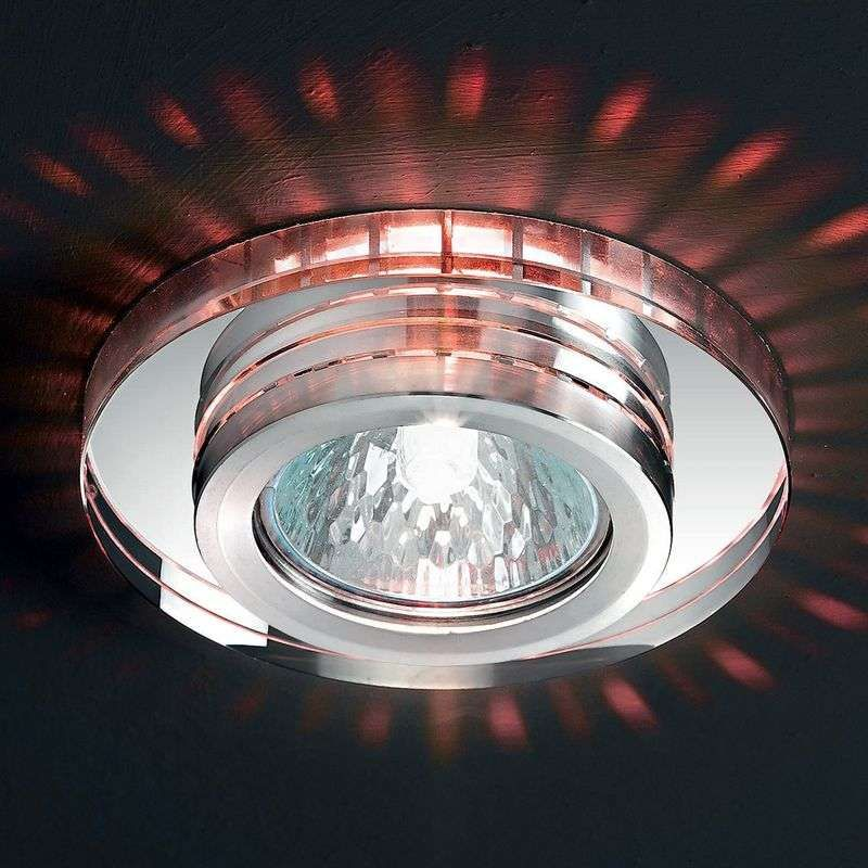 Led Spot 70mm Led Inbouwspots Badkamer 12v Led Spot 12 Volt Dimbaar Inbouwspots Badkamer Praxis Buiten Inbouwspot Goud Lampen24 Binnenverlichting