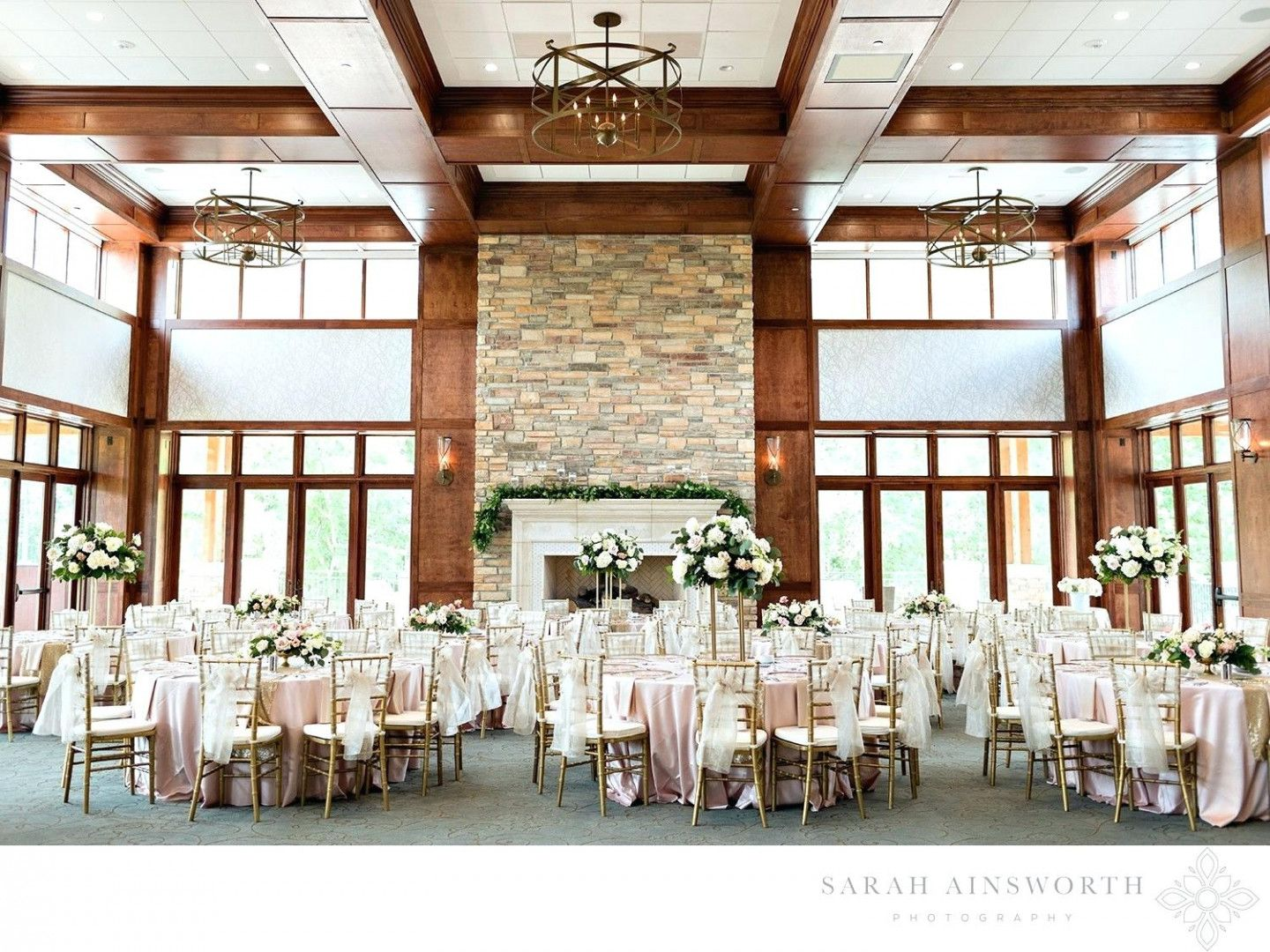 9 Things You Should Do In Cheap Wedding Venues In Houston