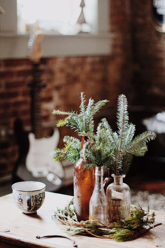 Fp Holidays Across The Globe Philadelphia Decoration Noel Deco
