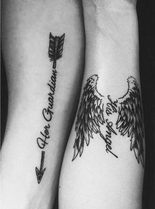Route To Art Bonaice Bonaice Pinterest Tatuajes Ideas De
