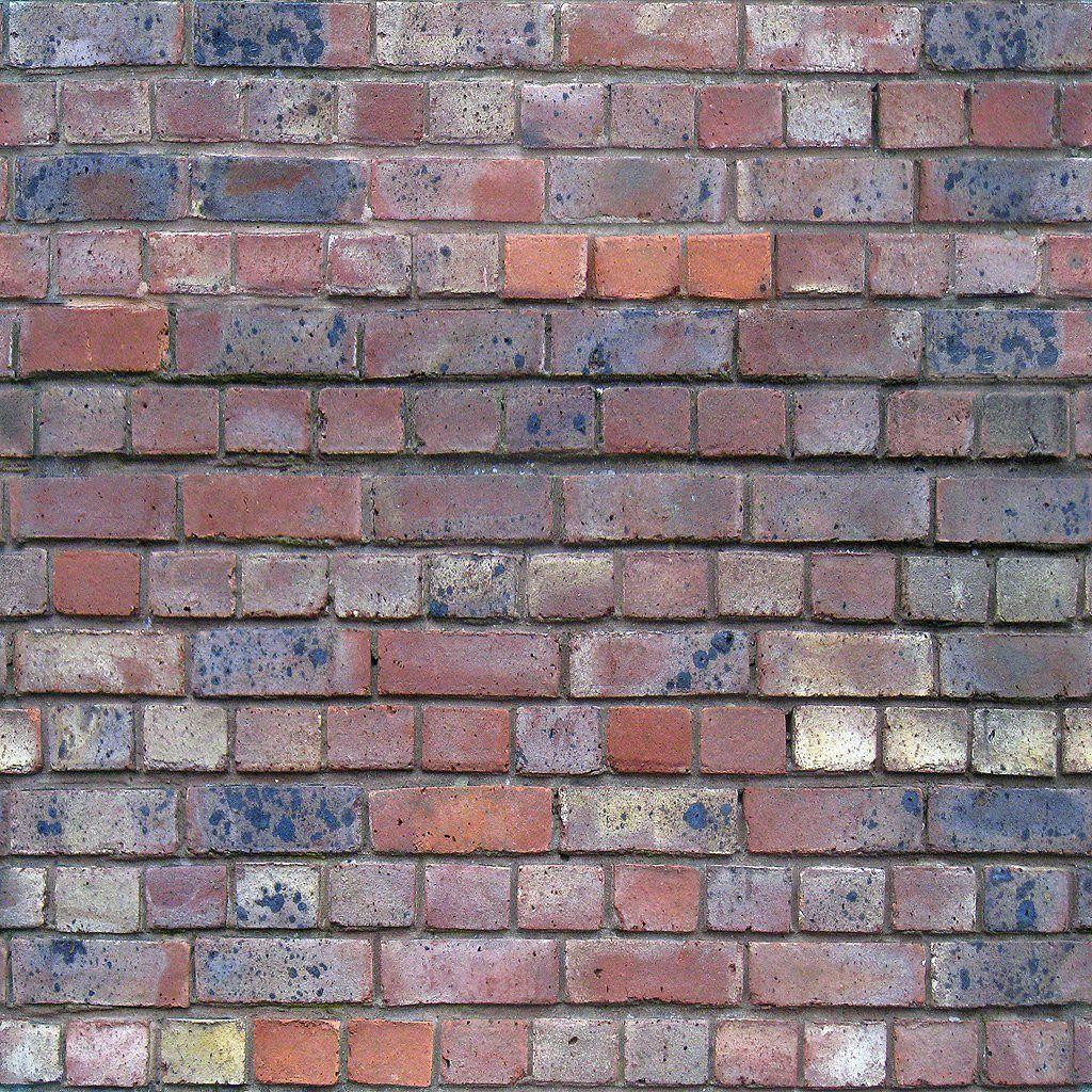 Brick_05_UV_H_CM_1.jpg (1024×1024)
