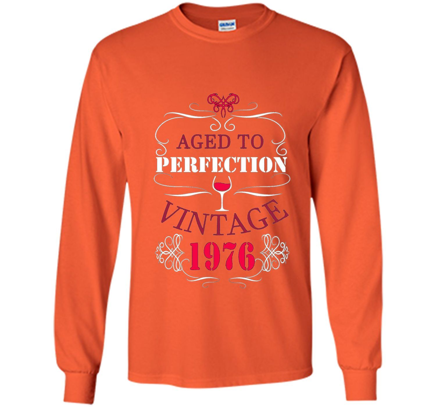 Aged to perfection vintage tshirt products pinterest