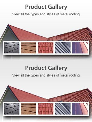 12 Captivating Slate Roofing Ideas In 2019 Roofing Building