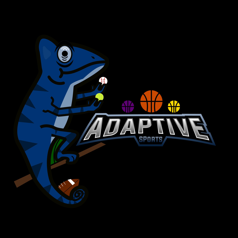 Adaptive Sports YouTube in 2020 Adaptive sports