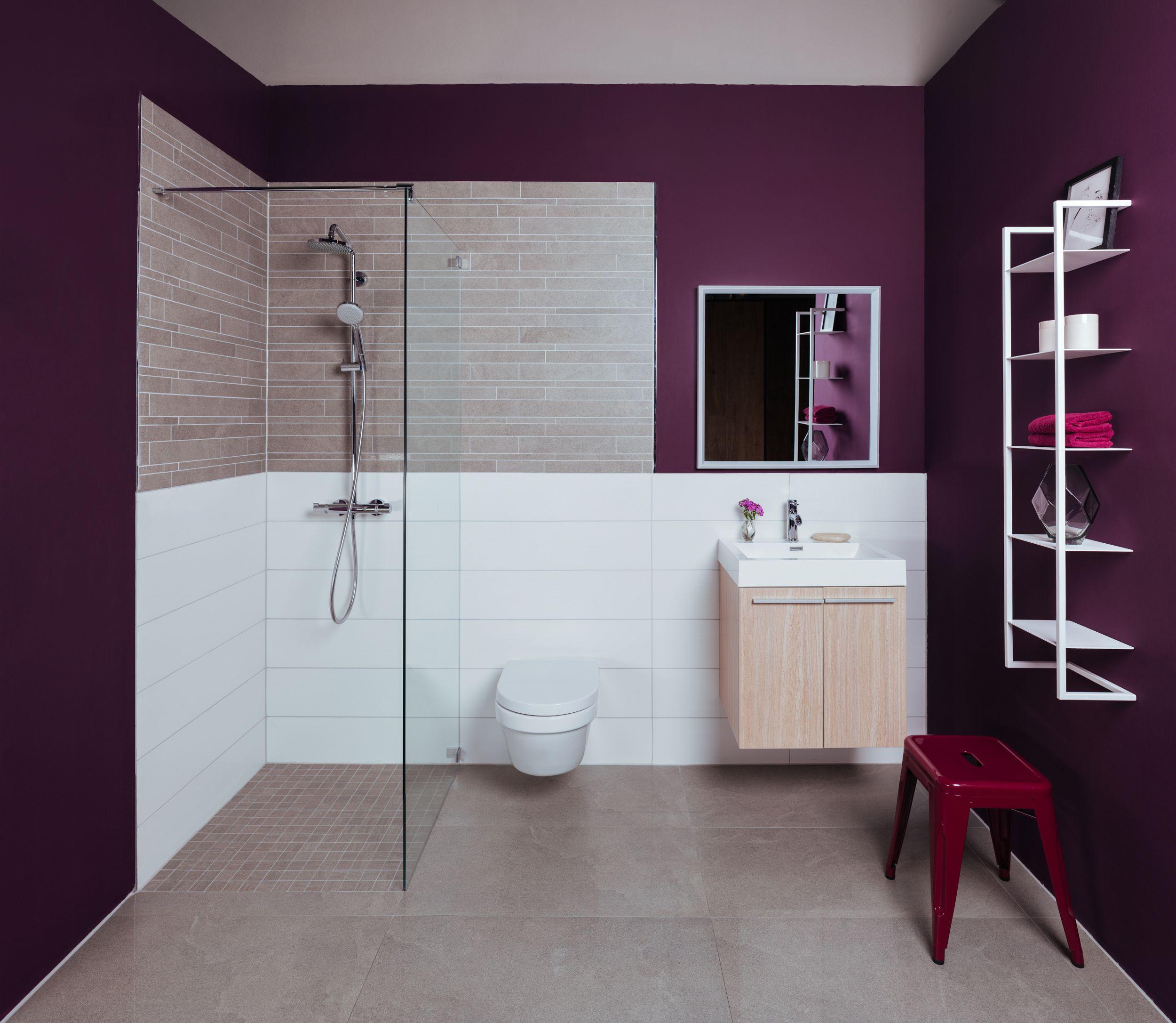 schones badezimmer, pin von atala shop auf badezimmer ideen | pinterest | schöne, Design ideen
