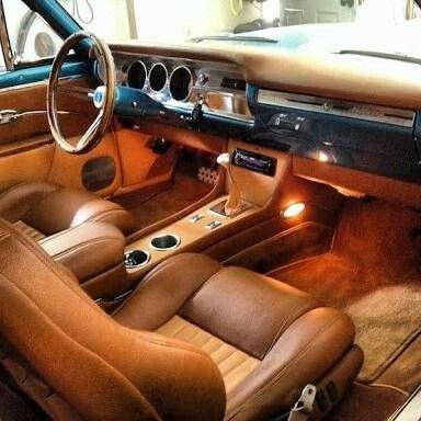 Discover Ideas About Custom Car Interior