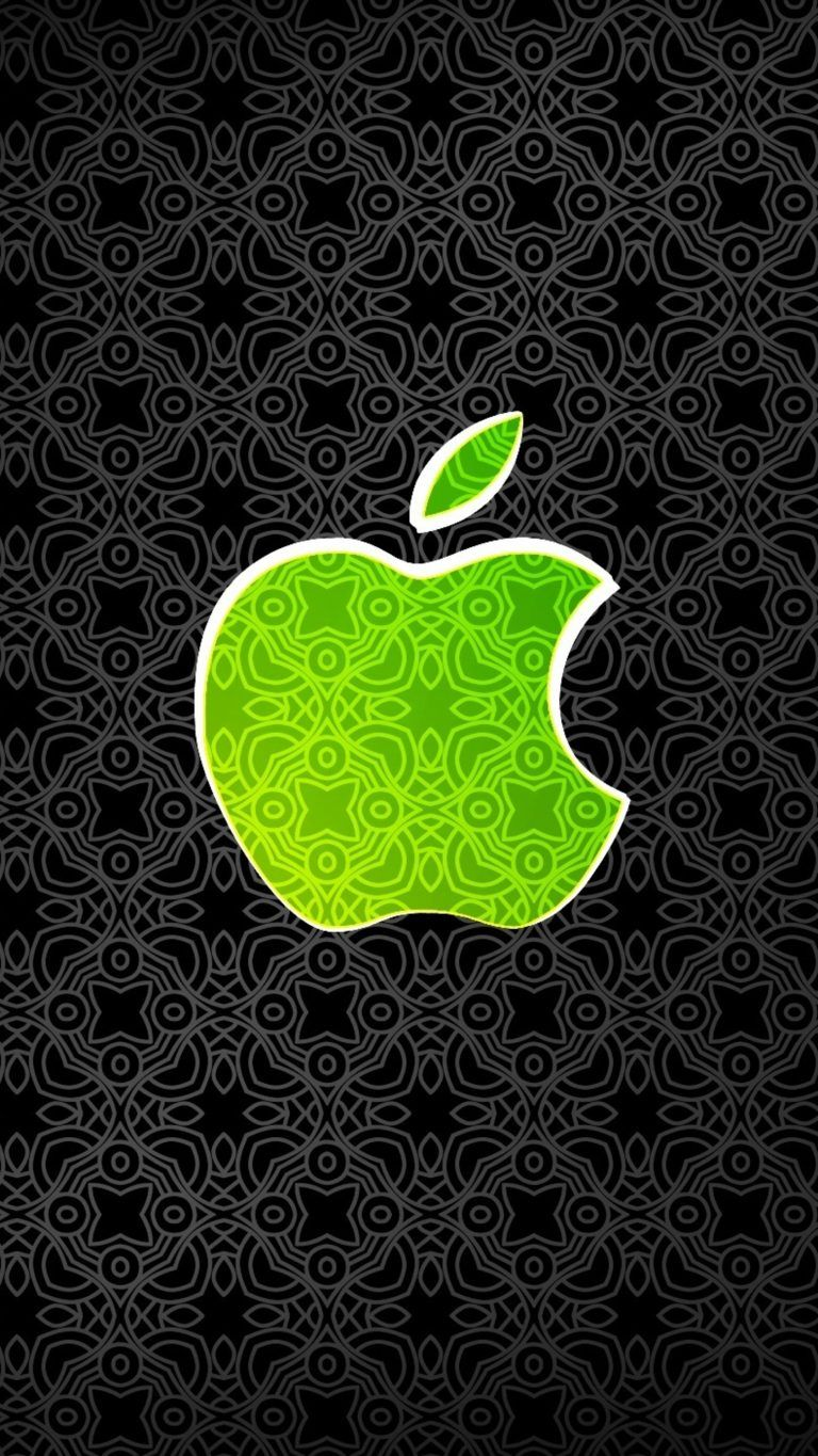 4k Ultra Hd Wallpapers In 2020 Apple Logo Wallpaper Iphone Apple Iphone Wallpaper Hd Apple Wallpaper Iphone