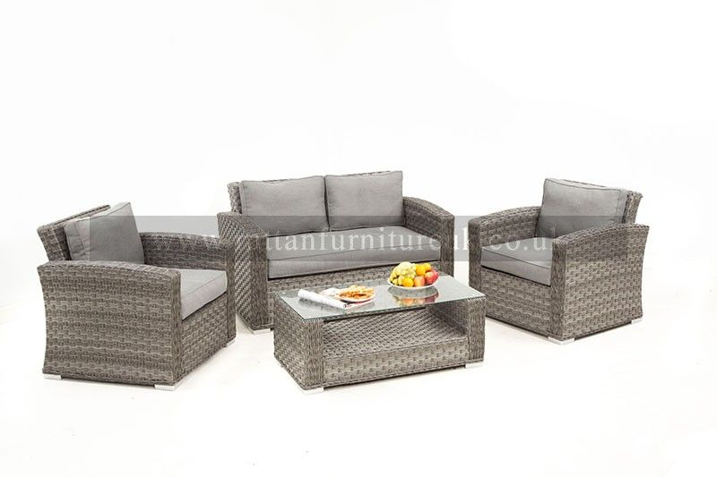 rattan garden furniture zebranorattan gardenfurniture amazing wwwrattanfurnitureukcouk - Garden Furniture 2014 Uk
