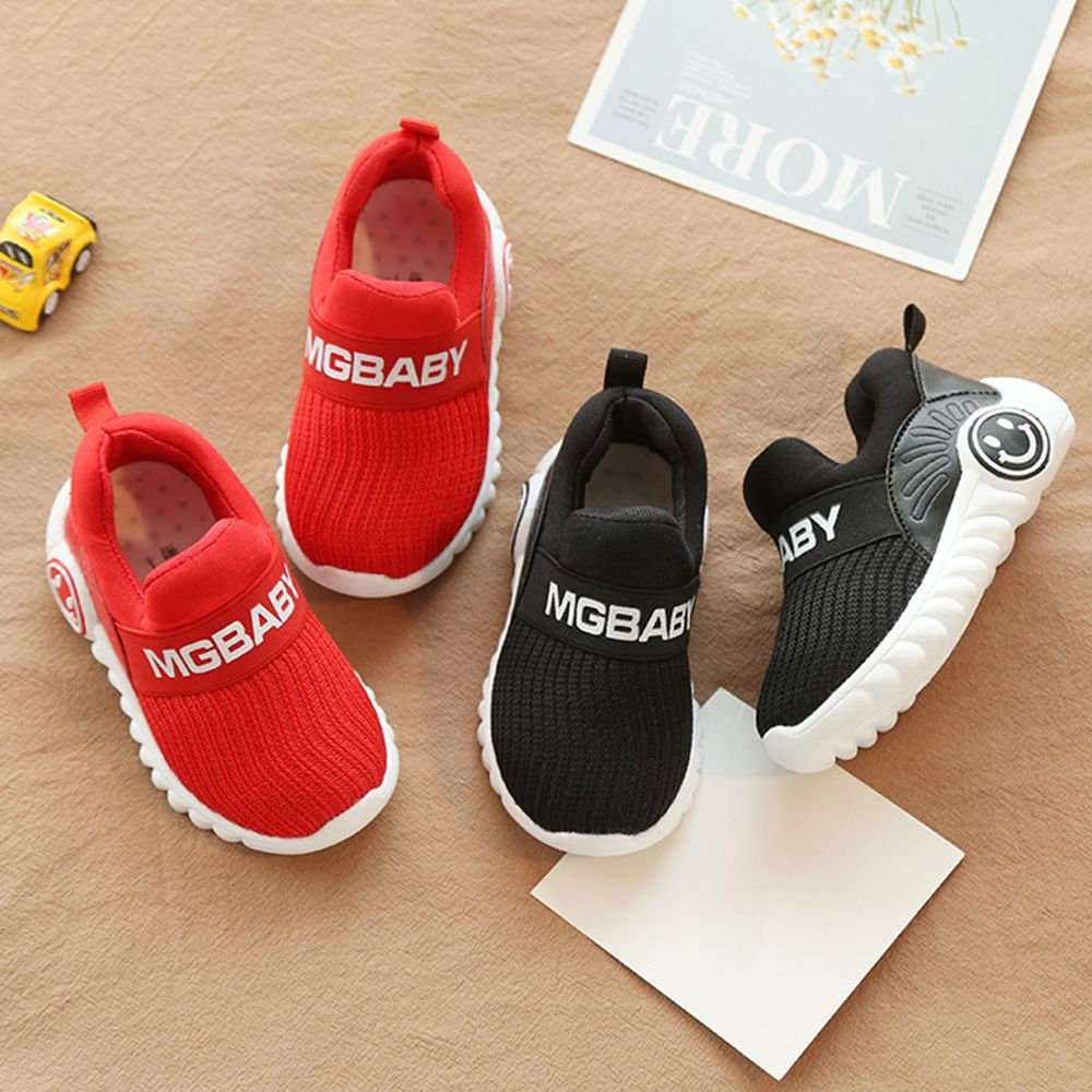 d0b1b5adbaabbed6009552a03100cc4d - How To Get Money For Shoes As A Kid