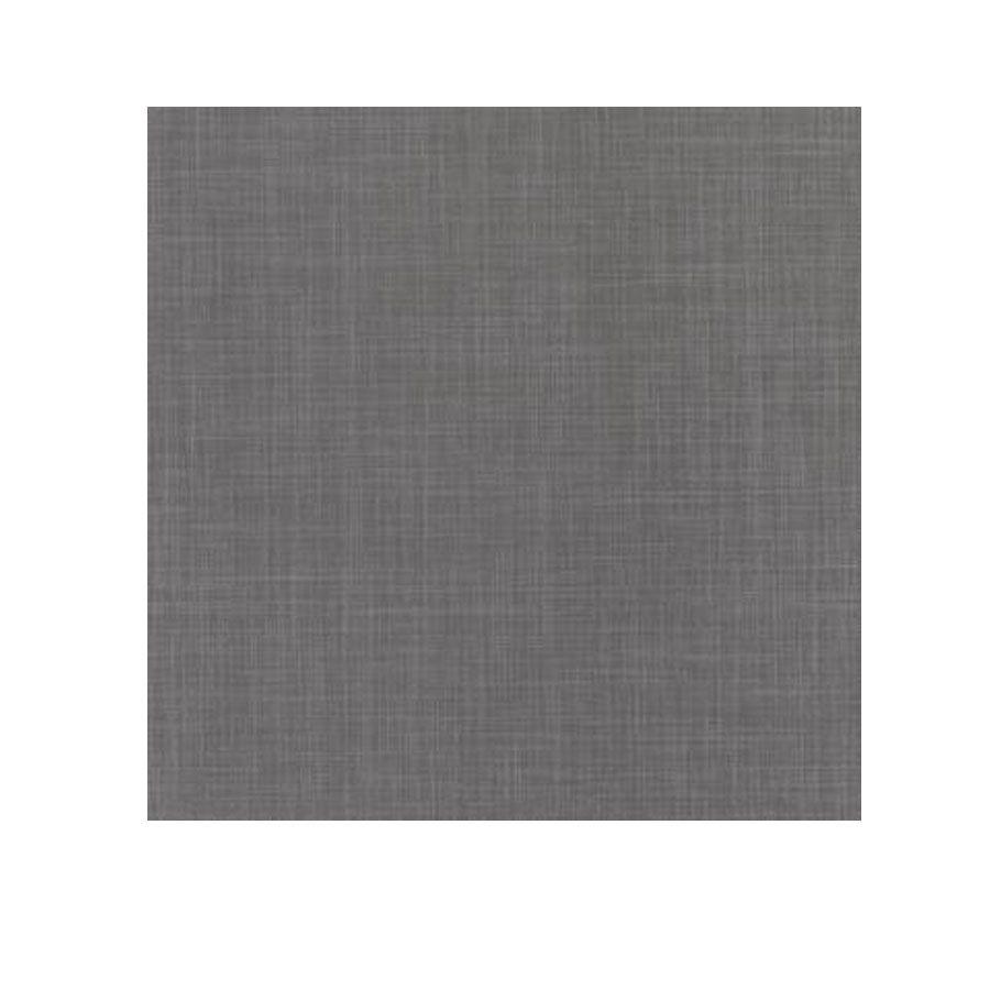 forbo novilon scandinavia 5887 facade carpet pinterest facades