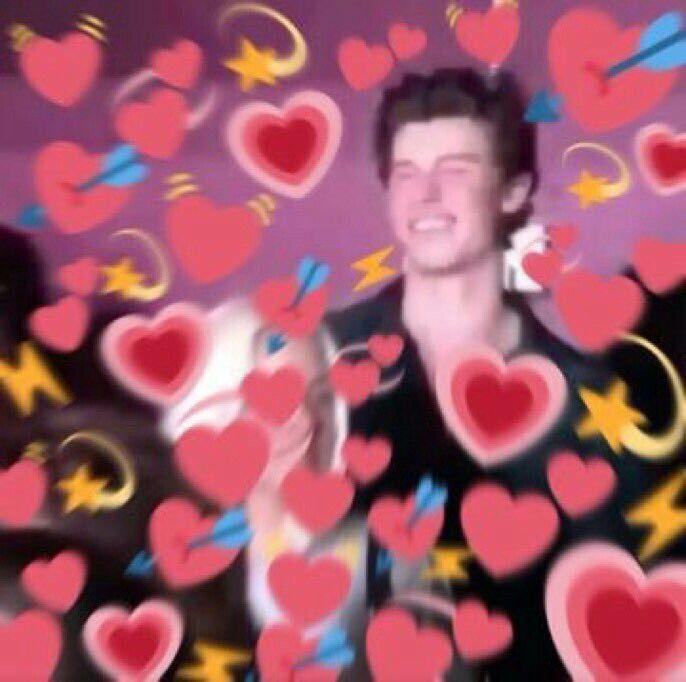 Vall Memes Amor Amor De Mi Vida Shawn Mendes Memes