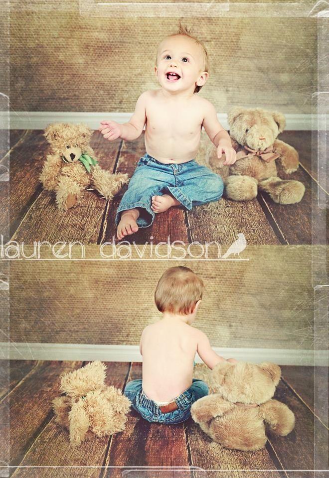 Unique 3 Month Boy Photo Ideas 6 Month Photo Ideas 9 Month Photo