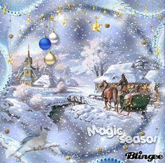 +Vintage,Winter