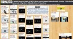 La capsule vidéo pédagogique par l'exemple