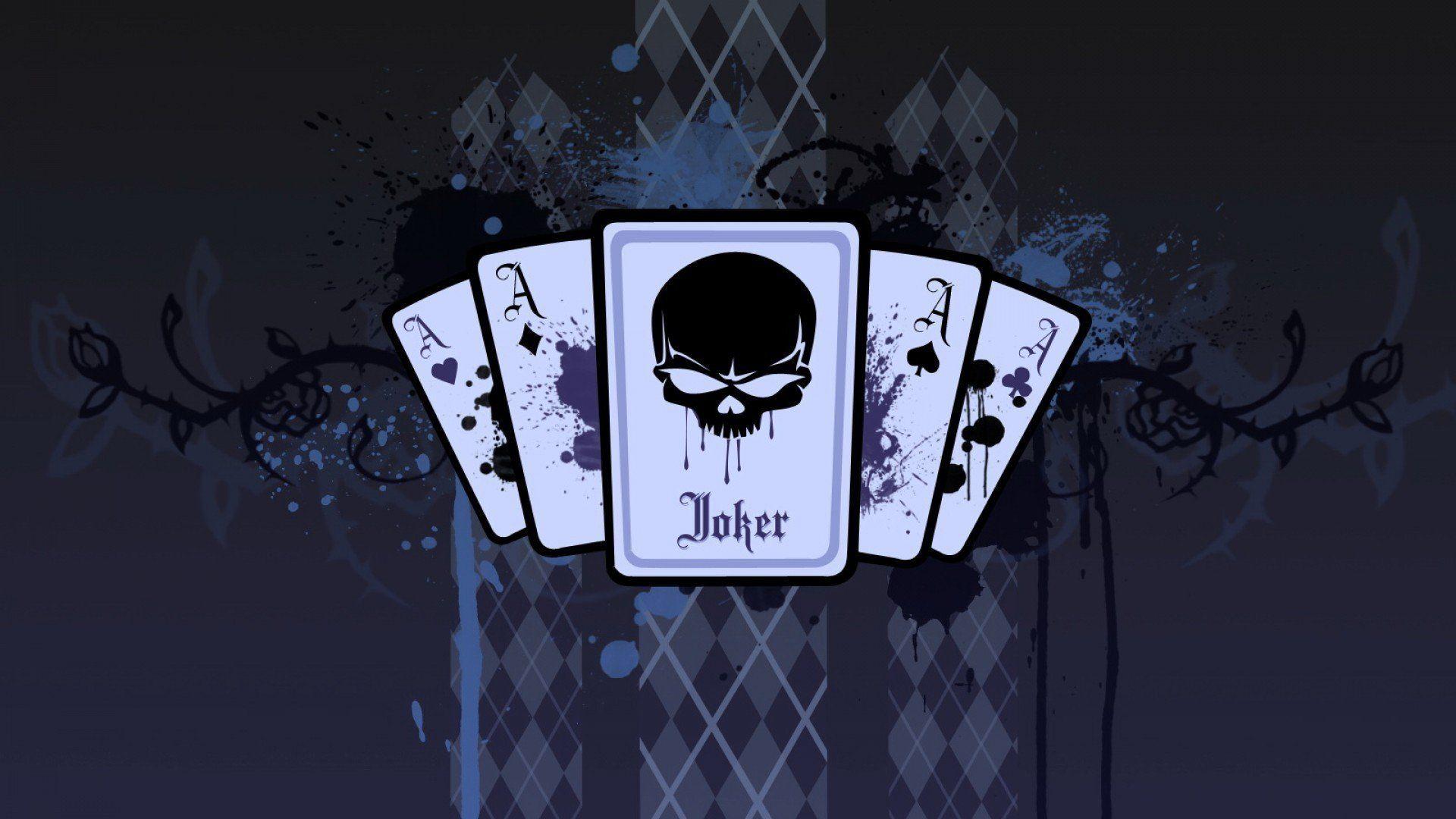 Hd wallpaper of joker - Joker Wallpapers High Quality Download Free Hd Wallpapers Pinterest Wallpaper And Joker Iphone Wallpaper