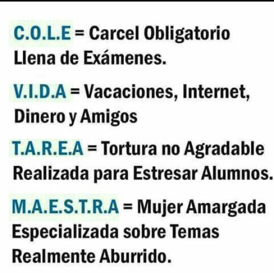 Que Significa Cole Buscar Con Google Funny Spanish Memes Funny Text Messages Memes