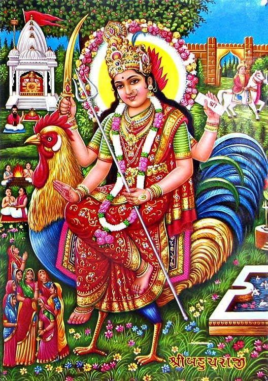 Beautiful Wallpapers Bahuchar Maa Hd Wallpapers Images In Hd Hindu Art Maa Wallpaper Durga