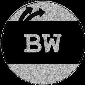 Bandwidth Ruler Apk Pro V3 9 Full Download Latest Ruler Download Android Apps