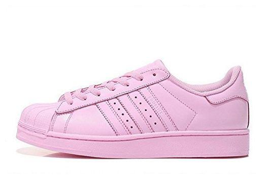 Shoe Bundle 4.5 UK Converse & Adidas Superstars