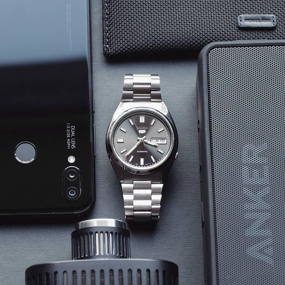 Сейко стоимость часы часы швейцарские элитные бу продать купить