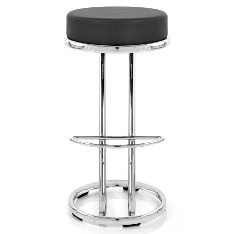 Zizi Kitchen Stool Black Bar Stools Kitchen Stools Kitchen Bar