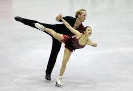Resultado de imagen de skating