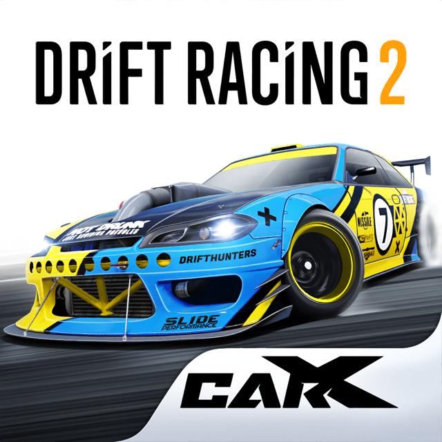 Race Day Multiplayer Racing v1.3.2 Mod Apk Money Race day