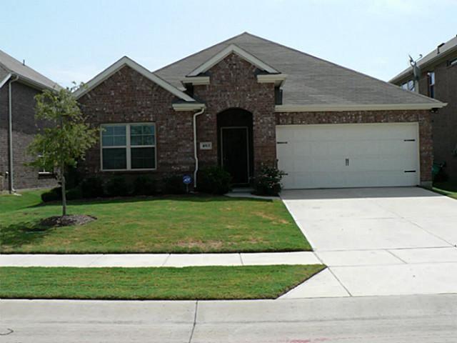 4913 Hidden Pond Drive Frisco Tx 172 000 Outdoor Decor Home