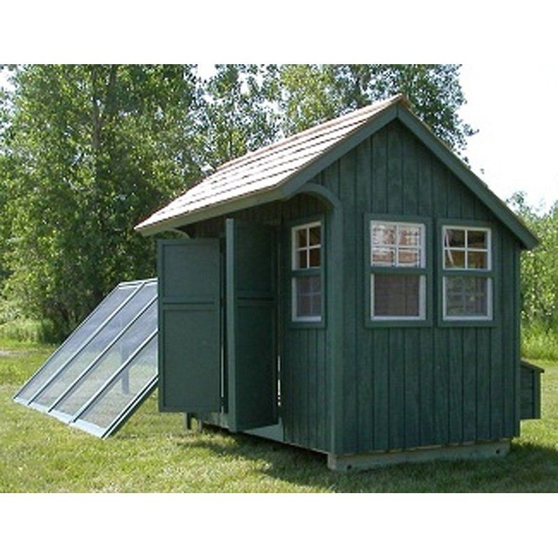 Have to have it. Elizabeth Standard House $2299.99
