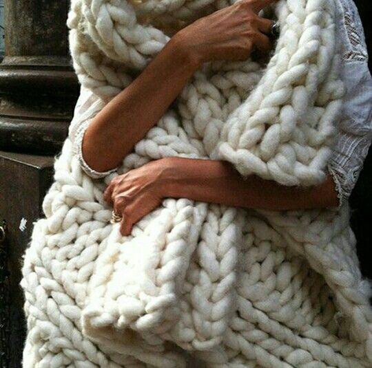 Pin de juliet en fashion diaries 2》》》 | Pinterest