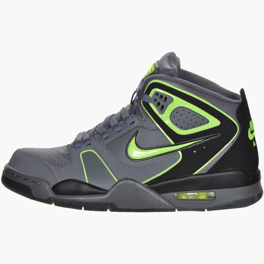 Mens Nike Air Flight Falcon Kicks Pinterest Nike air flight