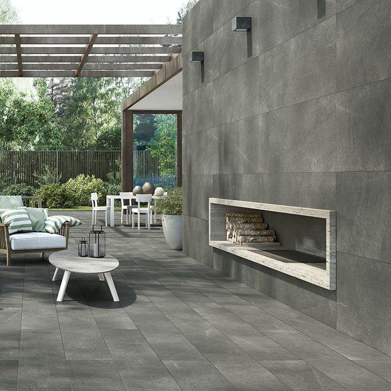 NUOVOCORSO: 7 Stone – These porcelain stoneware tiles are ...