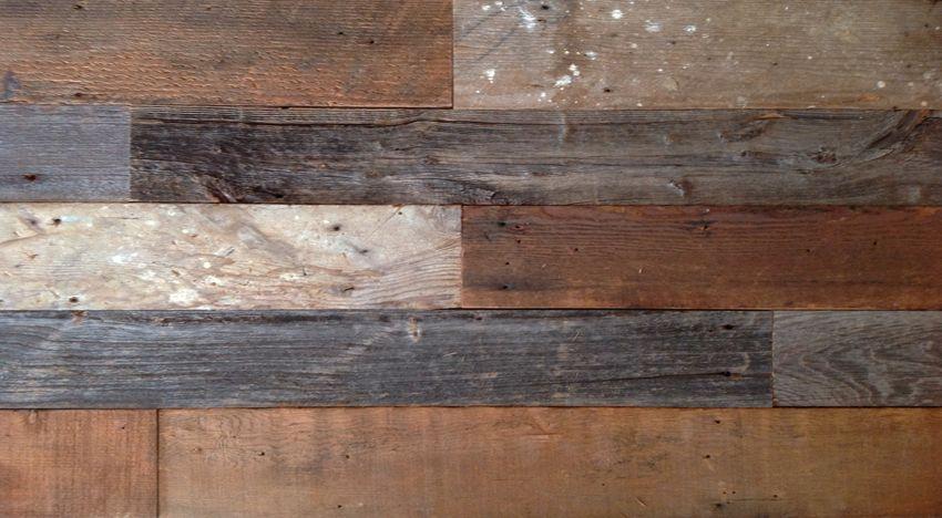 Reclaimed Wood Siding Reclaimed Barnwood Reclaimed
