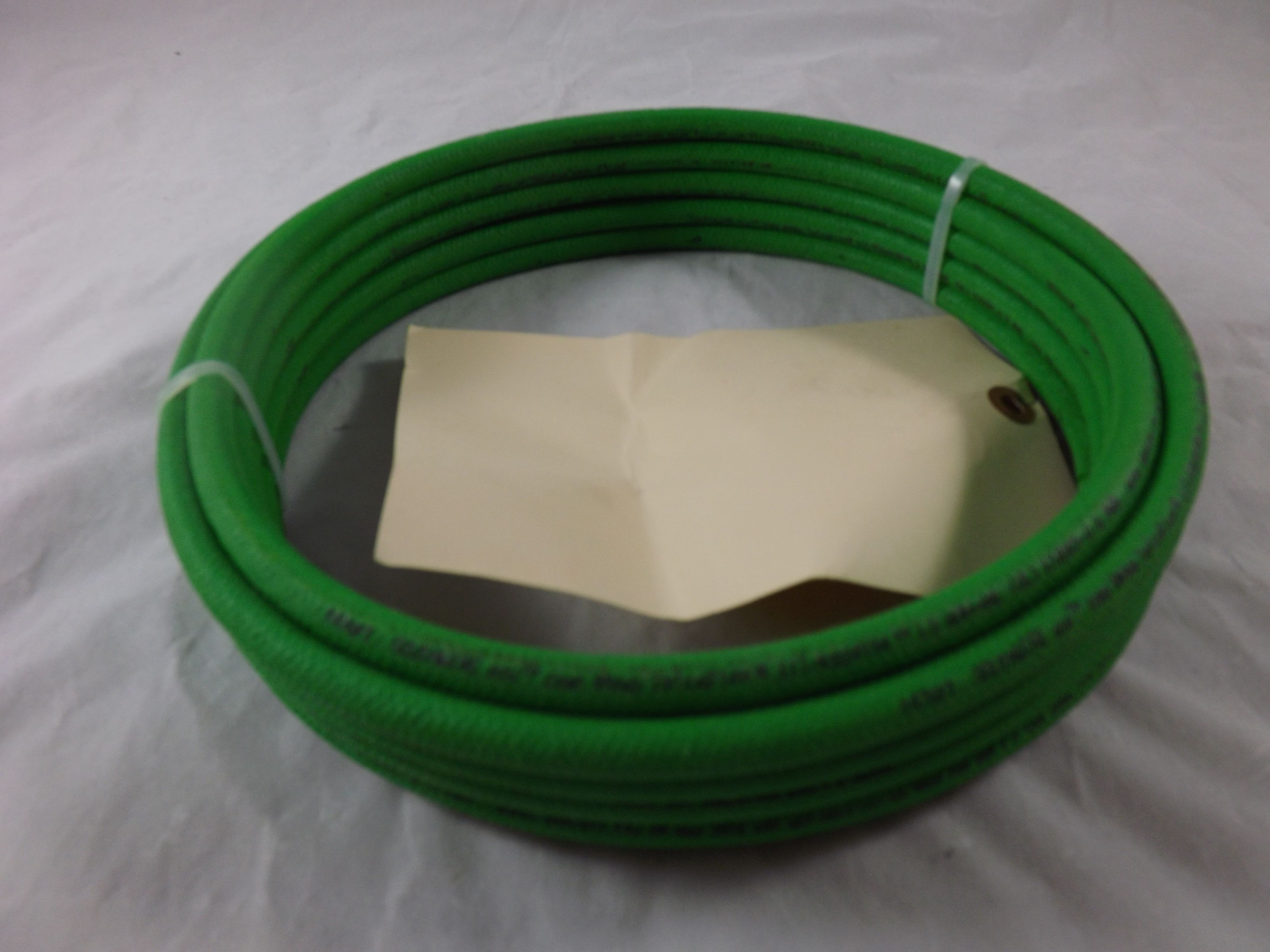 39826 - AMERICAN INSULATED WIRE CORP - 2 AWG TELCOFLEX KS24194 L3 ...