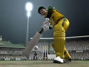 Online cricket game is one of the most played games in the internet . The popularity is still growing for this game such that everyone would like to play at least once.  http://www.dailyfantasycricket.com