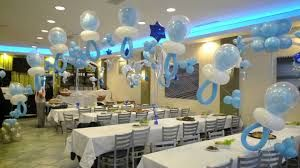 Image result for baby shower balloons