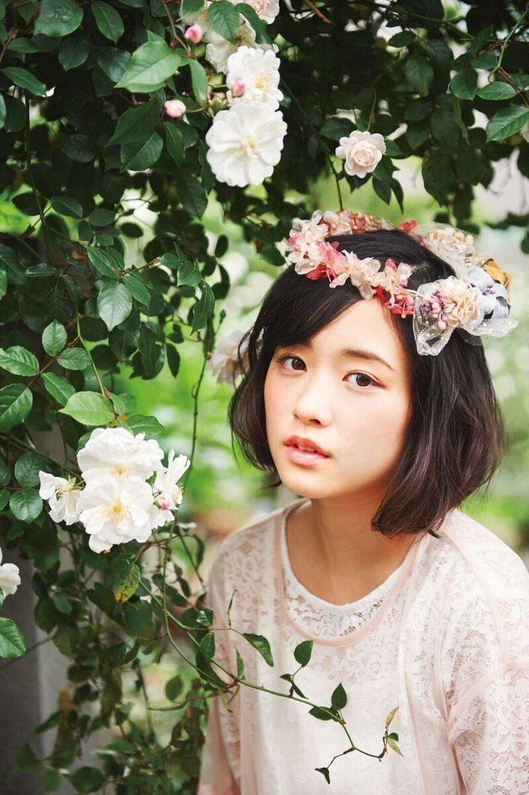 大原櫻子 おしゃれまとめの人気アイデア Pinterest Baseball H H アーティスト 可愛い 女の子