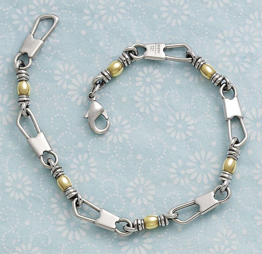 James Avery Bracelets For Men Best Bracelets