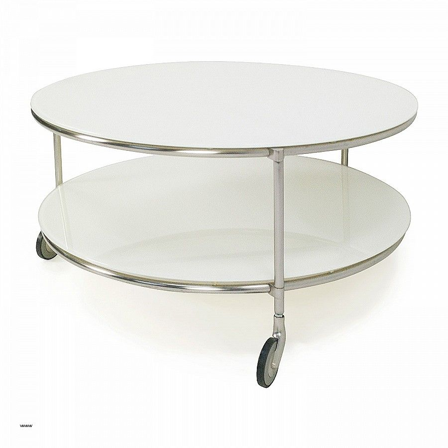 Ikea Strind Coffee Table Price Download Ikea Coffee Table Glass Top With Storage New F Ikea S Coffee Table Prices Coffee Table With Casters Coffee Table [ 900 x 900 Pixel ]
