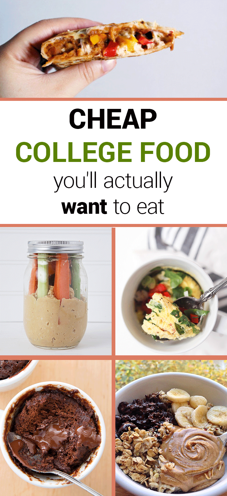 d0b2f8a2d8134fe9f4ff4554e7a28eb4 - How To Get Free Food As A College Student