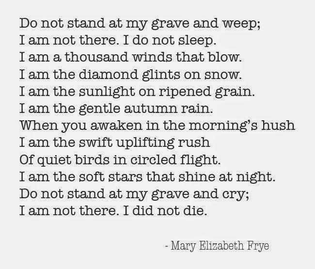 Poetry Love - Dead Poets Society 4/5