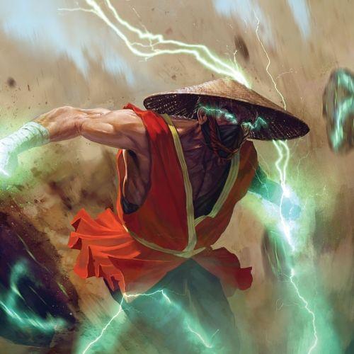 Siege: Clan War - Legend of the Five Rings