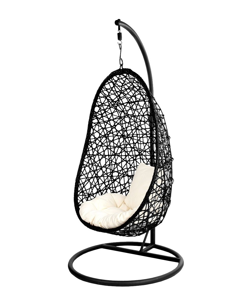 Egg Chair Kaufen Hanging Chair Black Egg Giardino Pricerebel Nederlands Room