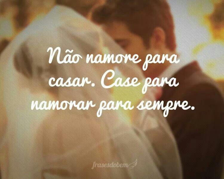 Frase De Casamento Aos Noivos: Casamento Sonho Realizado Namorado Mas Marido Esposa Mas