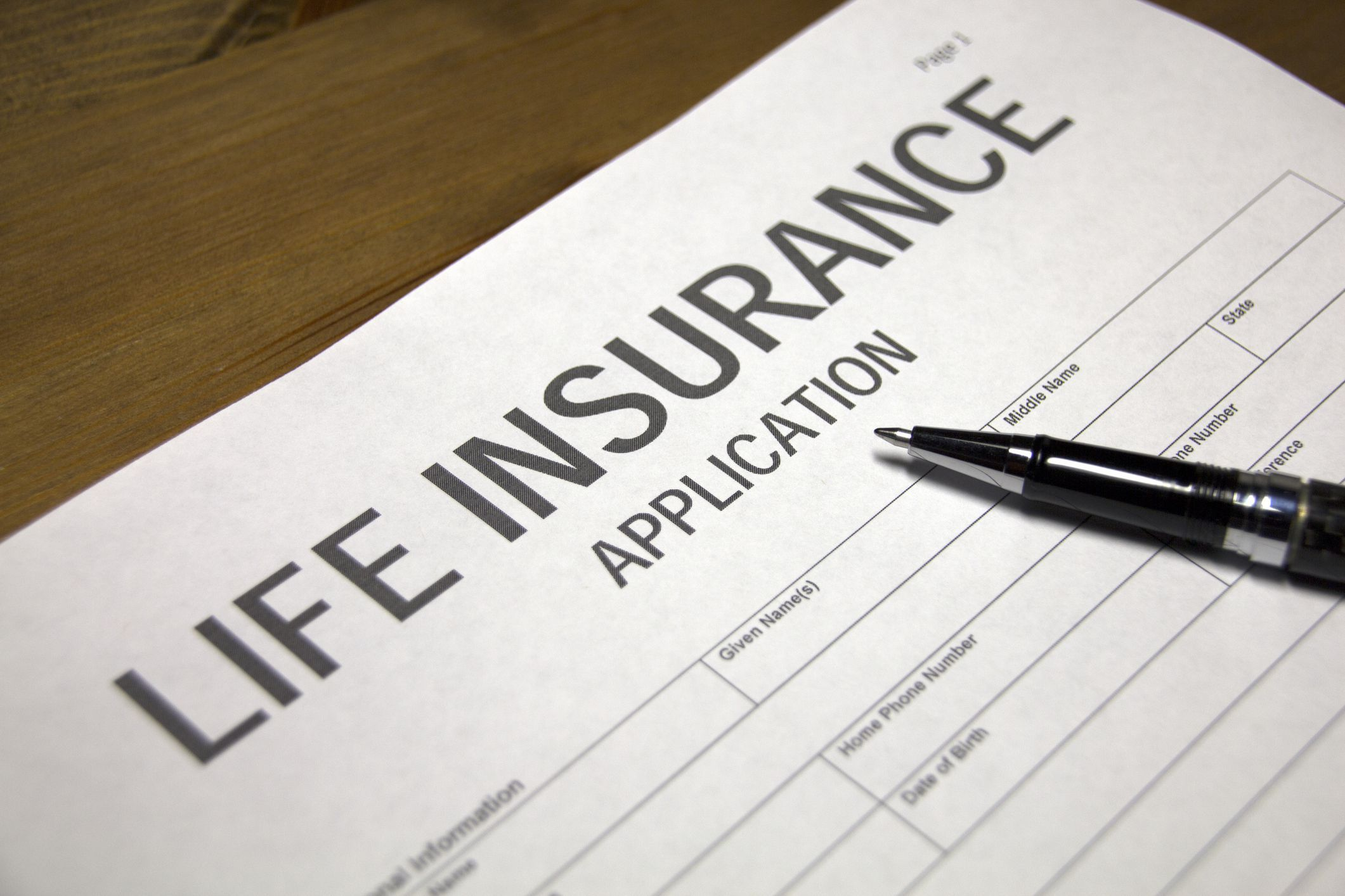 Best Term Life Insurance Policies Of 2020 Best Term Life