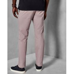 Photo of Reduced chinos for men